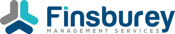 Finsburey Management Services Ltd